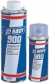HB BODY 900 spray 400ml